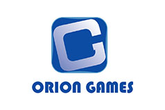 Orion Games Ltd.