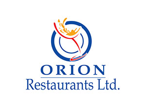 Orion Group : : Home