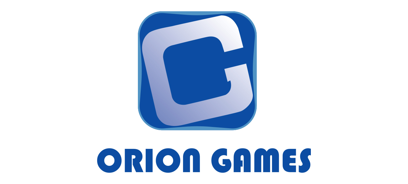 Orion Games Ltd.